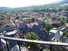 Blick vom Marktkirchenturm (1)