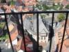 Blick vom Marktkirchenturm (2)